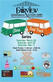 fairview food truck rodeo