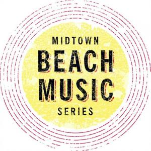 Midtown Beach Music Series
