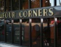 The Grille at Four Corners