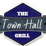 TOWN HALL GRILL