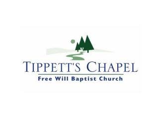 Tippett's Chapel