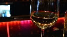 childress wine dinner
