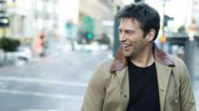 IMAGE: Passion Pit, Harry Connick Jr. announce Koka Booth shows