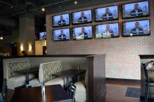 oc bar and grill