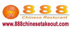888 Chinese Take Out