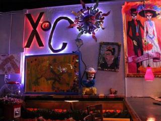 Dos Taquitos Xoco (Image from Facebook)