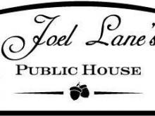 Joel Lane's Public House (Image from Facebook)