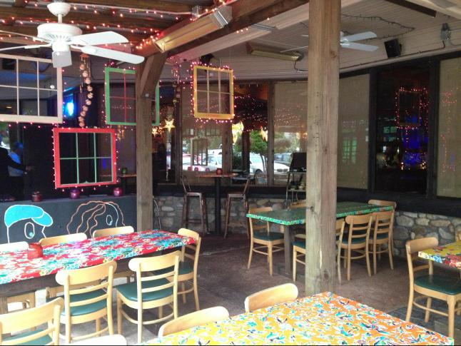 Triangle Restaurant News: Gonza Tacos expanding into Durham