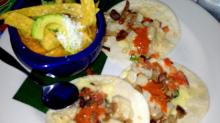 IMAGES: Gonza Tacos Y Tequila (Durham)