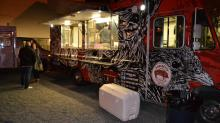 IMAGES: Triangle Restaurant News: Another food truck opening brick-and-mortar location