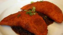 IMAGES: Foodie news: End of August brings brace of new restaurants