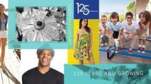 IMAGES: Belk celebrates 125th anniversary with party