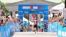 Ironman_Raleigh_2013_36