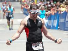Ironman_Raleigh_thmb
