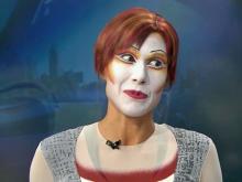 Cirque du Soleil's 'Quidam' coming to PNC Arena