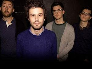 Passion Pit (Image from Ticketmaster)