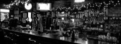West 94th Street Pub