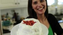 IMAGE: Vivian Howard, Death and Taxes named James Beard finalists