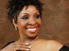 Gladys Knight (Image from Ticketmaster)
