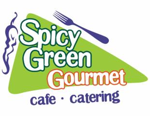 Spicy Green Gourmet Café & Catering