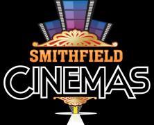 Smithfield Cinemas