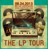 The LP Tour