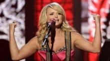IMAGES: Miranda Lambert, Kings Anniversary Party: live music this week