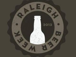 Raleigh Beer Week 2013