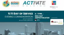IMAGE: Honor 9/11 with a day of volunteerism