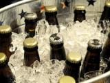 The Science of Beer event, where happy hour meets science, was h