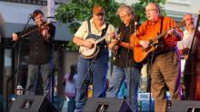 Wide_Open_Bluegrass_2013_26