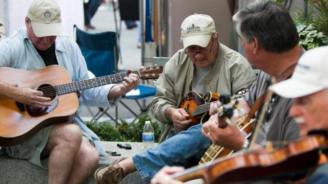 Wide_Open_Bluegrass_2013_22