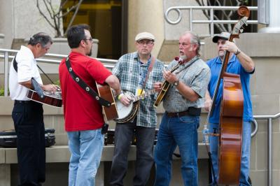 Wide_Open_Bluegrass_2013_02