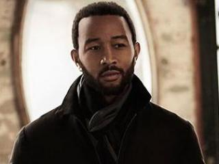 John Legend (Image from DPAC)