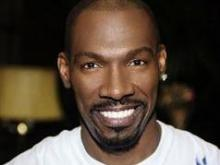 Charlie Murphy (Image from Goodnight's)