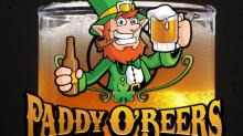 Paddy O'Beers (Image from Paddy O'Beers)