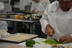 chefs academy