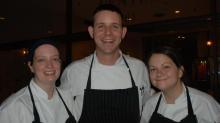 Chef John Bobby