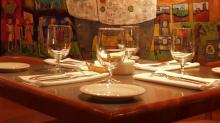 Nana's Restaurant