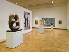 Nasher Museum of Art