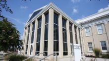 IMAGES: Durham Arts Council