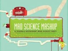 Yelp's Mad Science Mashup (Image from Yelp)