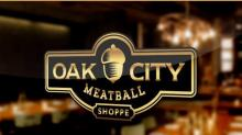 IMAGE: Oak City Meatball Shoppe