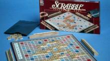 IMAGE: Love Scrabble? All ages, experiences invited to Durham tournament