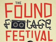 Found Footage Festival (Image from Facebook)