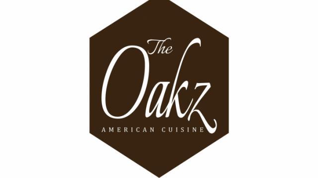 The Oakz