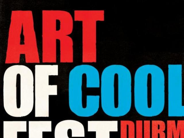 Art of Cool Festival (Image from Facebook)