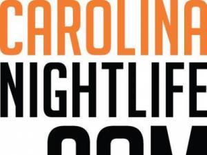 CarolinaNightLife.com