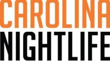 IMAGE: Party on the patio: Carolina Nightlife hosts patio crawl