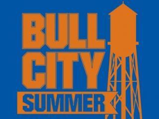 Bull City Summer
